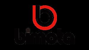 Эмблема Bimota