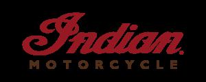 Эмблема Indian Motocycle