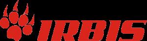 Эмблема IRBIS