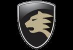Логотип 9ff