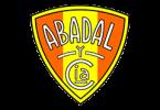 Логотип Abadal