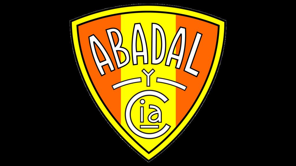 Эмблема Абадаль