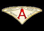 Логотип Abbott-Detroit