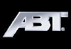 Логотип ABT