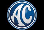 Логотип AC Cars