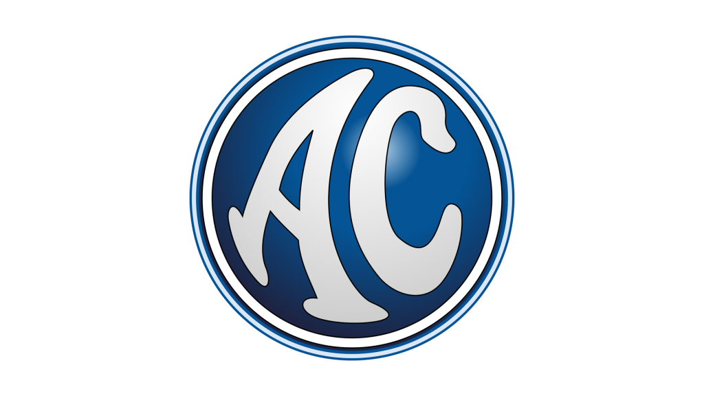 Логотип ЭйСи Карс