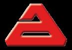 Логотип Agrale