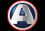 Логотип Aixam