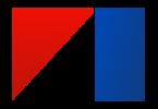 Логотип American Motors (AMC)