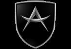 Логотип Apollo