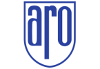 Логотип ARO