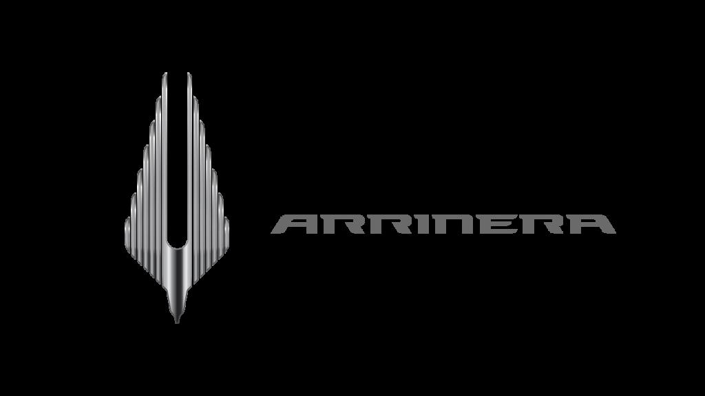 Эмблема Арринера