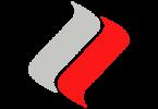 Логотип Ascari