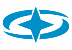 Логотип Askam