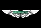 Логотип Aston Martin