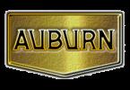 Логотип Auburn