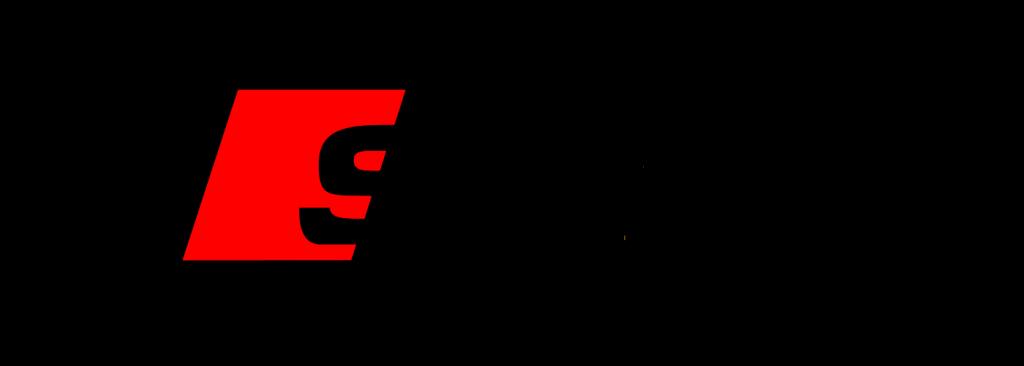 Эмблема Ауди С