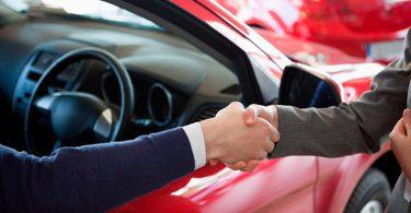 Что лучше: взять автомобиль в кредит или в аренду с возможностью выкупа