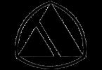 Логотип Autobianchi