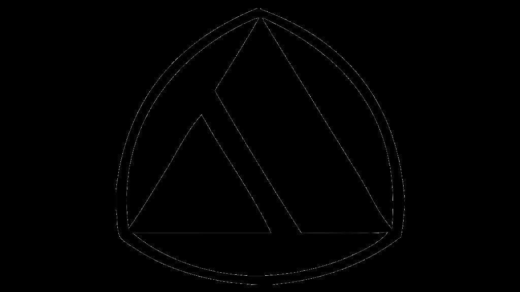 Эмблема Autobianchi