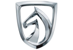 Логотип Baojun
