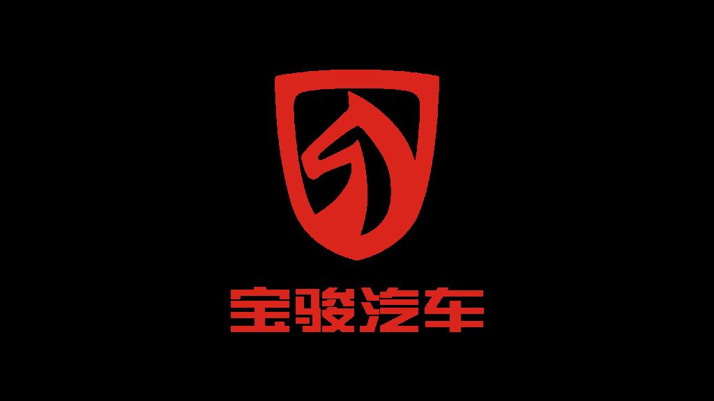 Символ Баоцзюнь