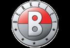 Логотип Berkeley
