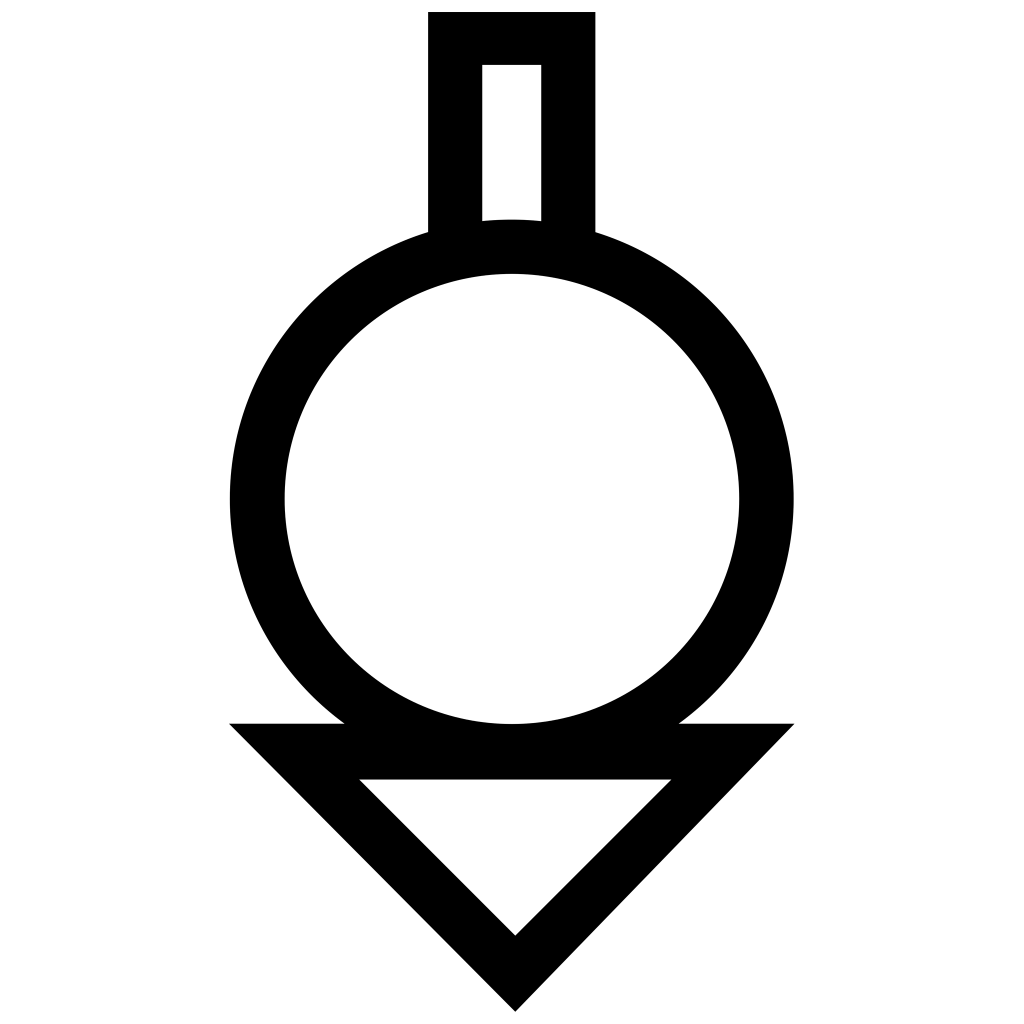 Логотип Berliet