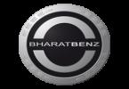 Логотип BharatBenz
