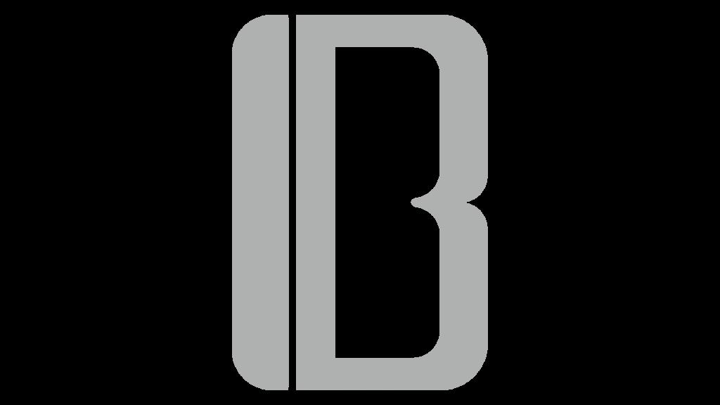 Логотип Bitter