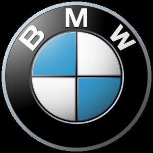 Эмблема БМВ (2000-Наст. время)
