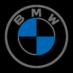 Логотип БМВ (2020)