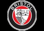 Логотип Bristol Cars
