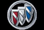 Логотип Buick