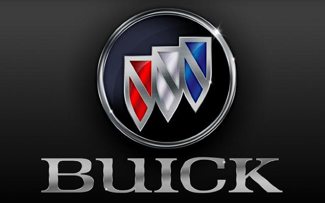 Символ Бьюик