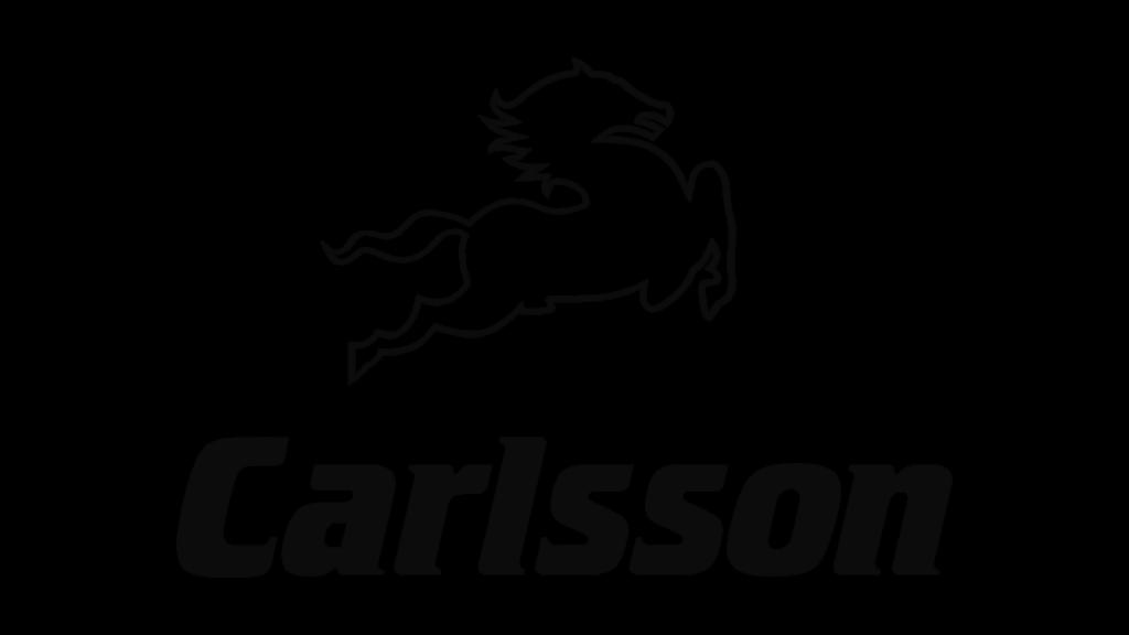 Эмблема Карлссон