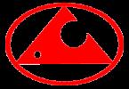 Логотип Changfeng