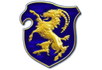 Логотип Cisitalia