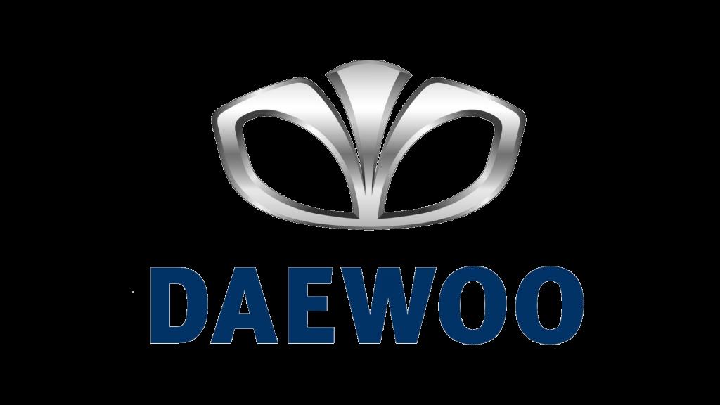 Эмблема Дэу (2011)