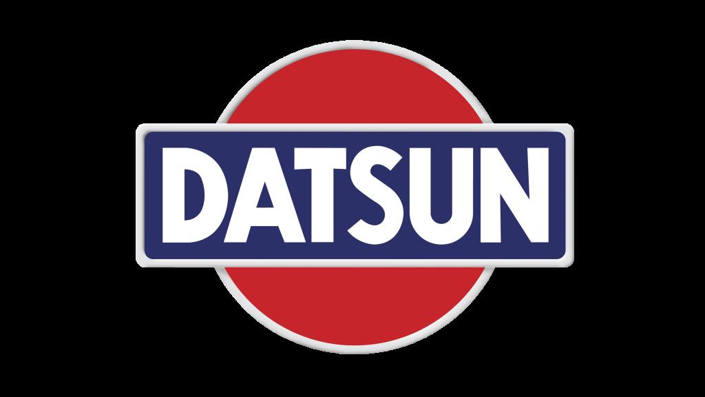 Эмблема Датсун (1935)