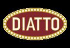Логотип Diatto