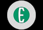Логотип Edsel