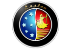 Логотип Englon