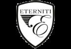 Логотип Eterniti Motors