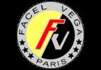 Логотип Facel Vega