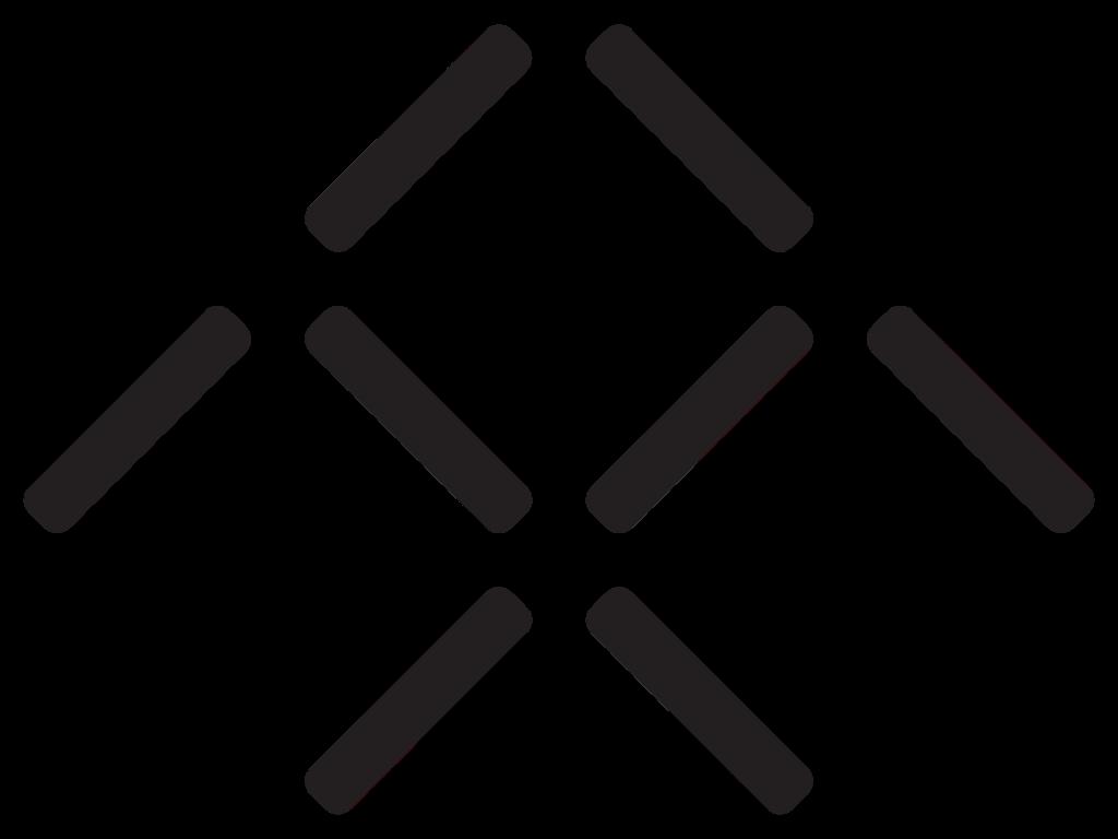 Логотип Faraday Future