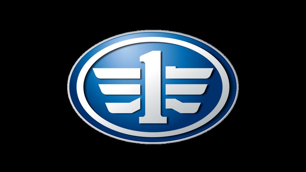 Логотип ФАВ (Наст. время)