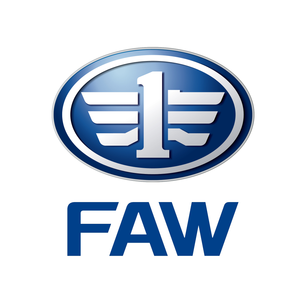 Знак FAW