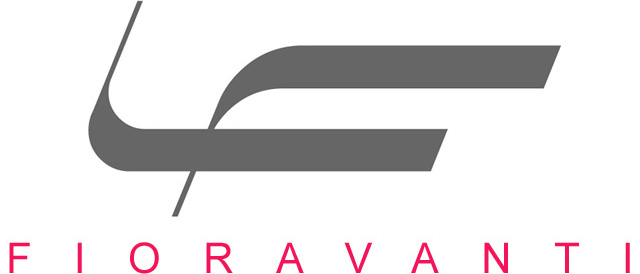 Логотип Fioravanti