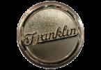 Логотип Franklin